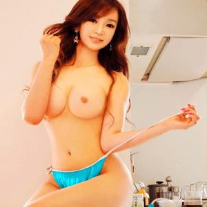 https://asiafotzen.asiafrauen.com
